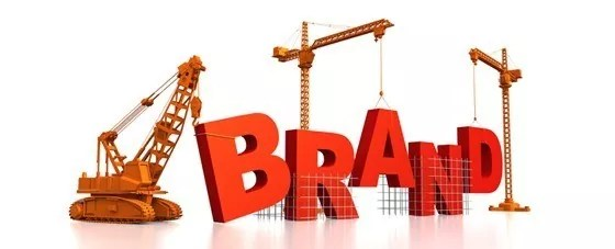 branding 01 - Build Your Brand Right