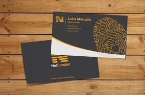 Business Card 12 - Business_Card_12