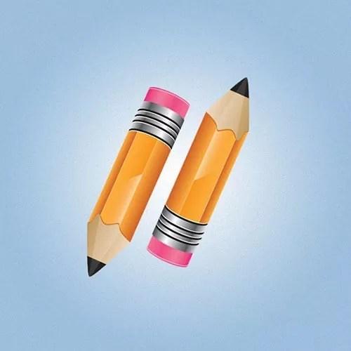 Illustrator tutorials pencil - Adobe Illustrator CS6 Tutorials and Tips