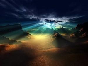 beautiful mountains - beautiful-mountains