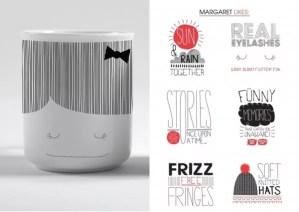 mugs cups designs by designsmag fun17 - mugs-cups-designs-by-designsmag-fun17