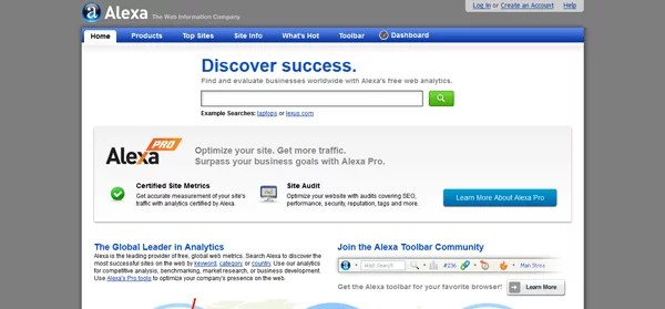seo tools1 - Best SEO Tools to improve search engine ranking