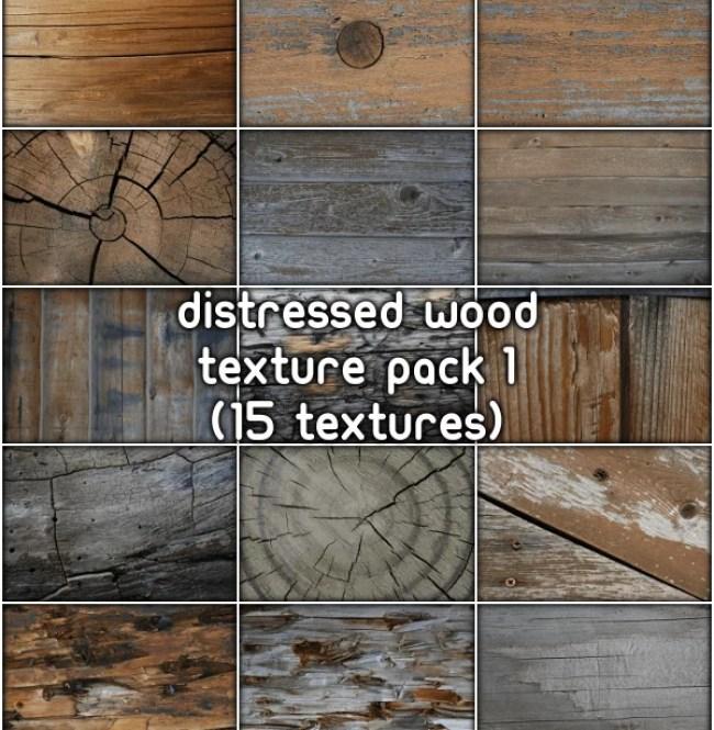 3f3fa049889af4fd96dfc33d759d843b - 200+ Free High Quality Grunge Wood Texture
