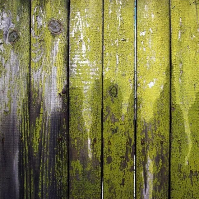 579 by janograf2 e1359554550685 - 200+ Free High Quality Grungy Dirty Wood Textures