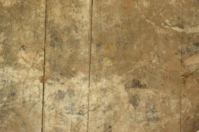 Untitled Texture CXXXXXIV by aqueous sun textures e1359617528489 - 200+ Free High Quality Grungy Dirty Wood Textures