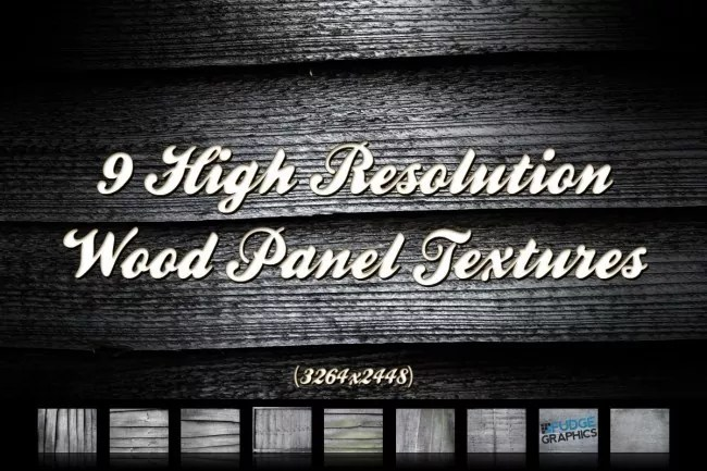 Wood Panels Texture Set by fudgegraphics1 e1359616826870 - 200+ Free High Quality Grunge Wood Texture