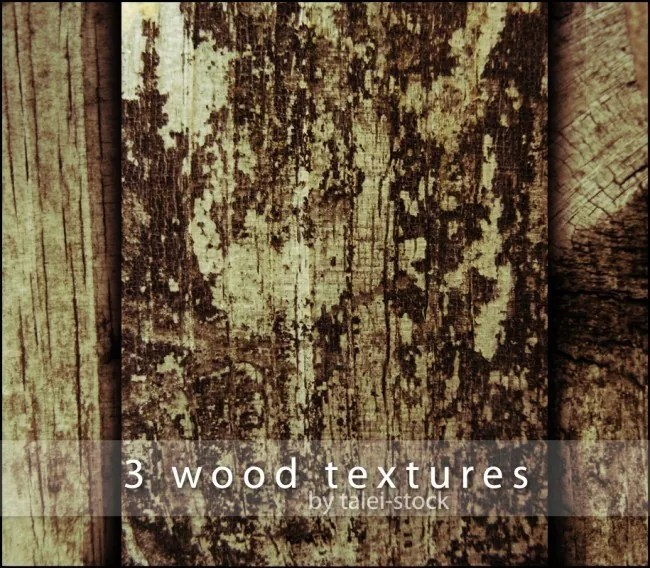 Wood Texture Pack by Talei stock e1359550304351 - 200+ Free High Quality Grunge Wood Texture