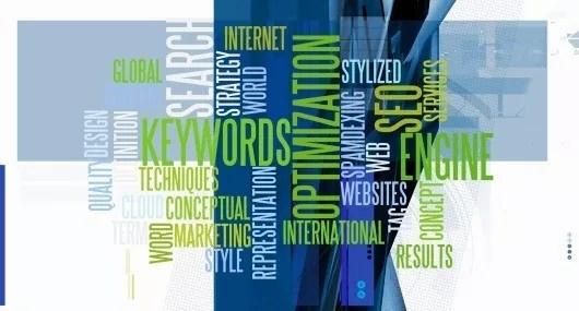 benefits of custom web designing - Battle Between Custom Web Design and Website Templates