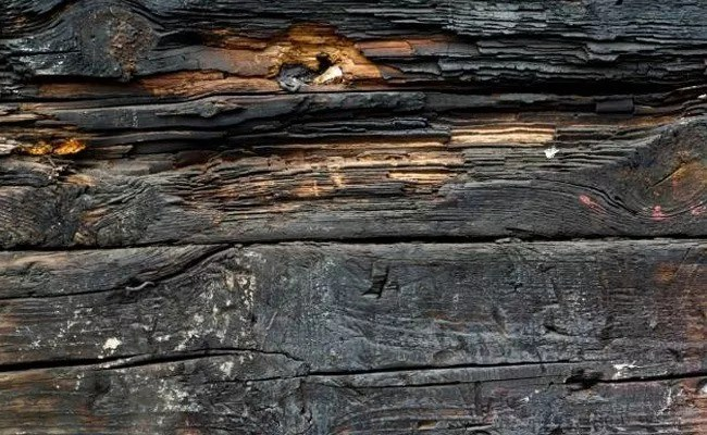 200+ Free High Quality Grungy Dirty Wood Textures