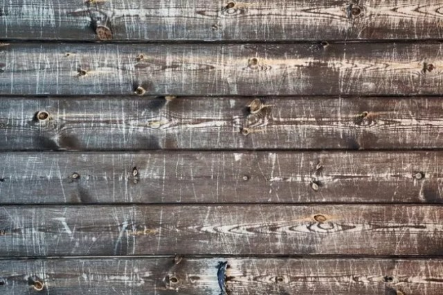 pic323 e1359625268346 - 200+ Free High Quality Grungy Dirty Wood Textures