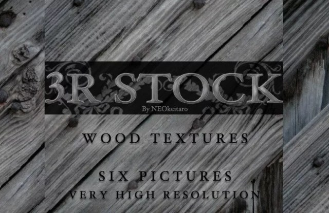 wood texture - 200+ Free High Quality Grungy Dirty Wood Textures