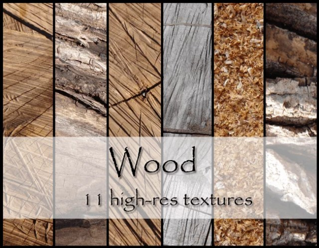 wood texture pack by dbstrtz d3bmapi e1359620322611 - 200+ Free High Quality Grungy Dirty Wood Textures