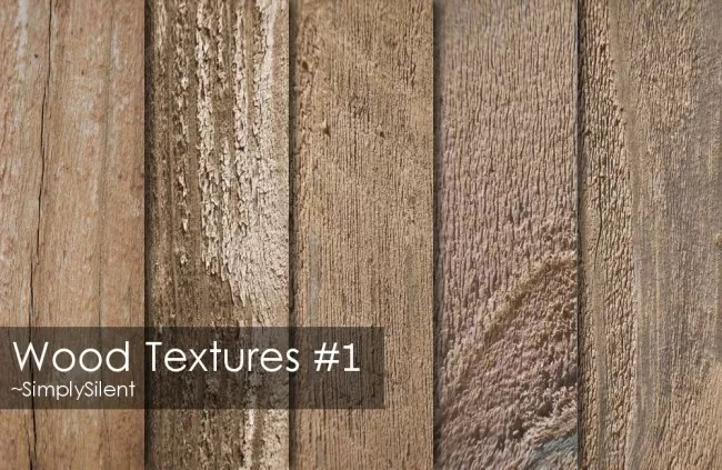 wood textures  1 by simplysilent d55lpje e1359616994229 - 200+ Free High Quality Grunge Wood Texture