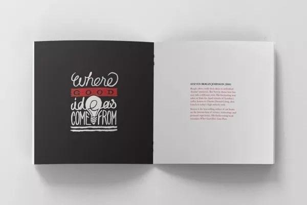 666307d26f85f834dad6a107d82cd93d - Beautiful Booklet Print Design For Inspirations