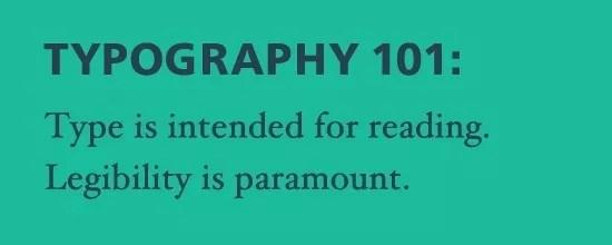 dashes1 - Dashes, Quotes and Ligatures: Typographic Best Practices