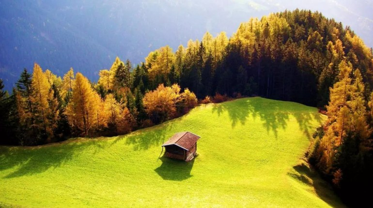 Nature Wallpaper11 - Free High Quality Nature Wallpapers