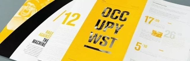 e810828b749853b2b686616dd8d1047a1 e1397416146148 - 25 Creative Brochure Designs For Inspiration