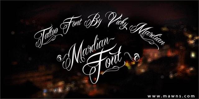 f7800dada9df401f81787bfffcbc12e4 - Free Calligraphy Fonts