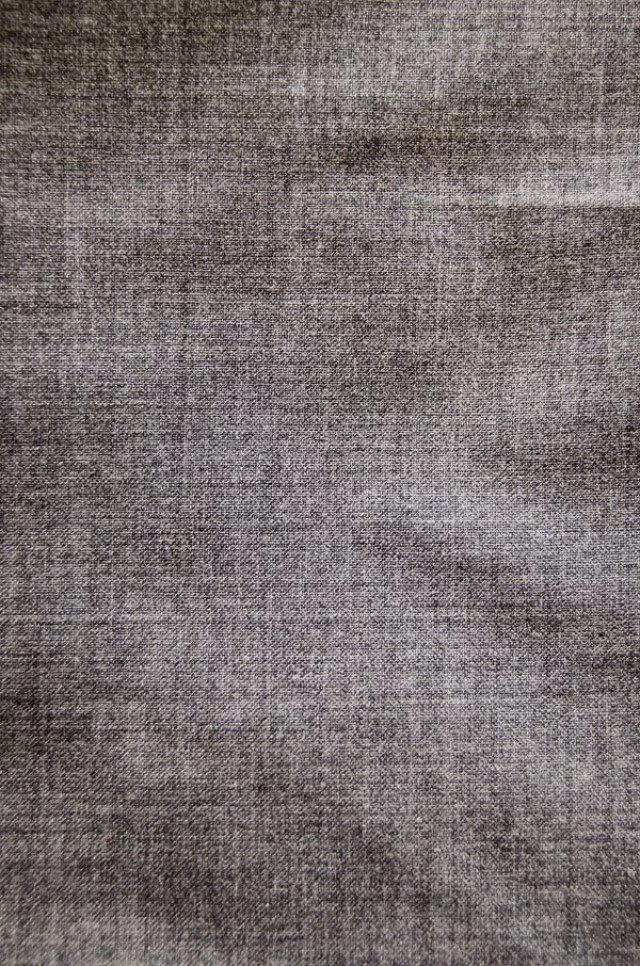 fabric_texture_06_preview