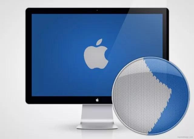 stitch wallpaper mac wallpaper e1400135086375 -  Stitch Wallpaper - Mac Wallpaper