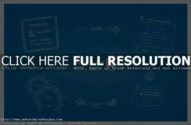 resumup1 e1414420817591 - 7 online tools to create impressive resumes / CV's