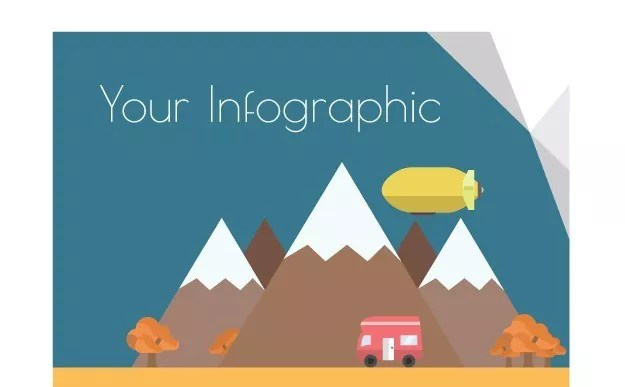 Previews 630 4 e1416831119354 - Infographic Vector Pack in AI Format