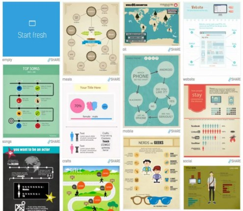 CuCUcpv5HcvLwBByTQv2rL 970 80 - 8 free tools for creating infographics