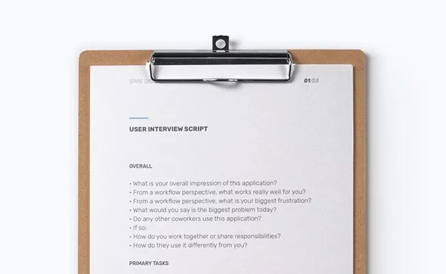 ux - Questions UX Designers Should be Asking