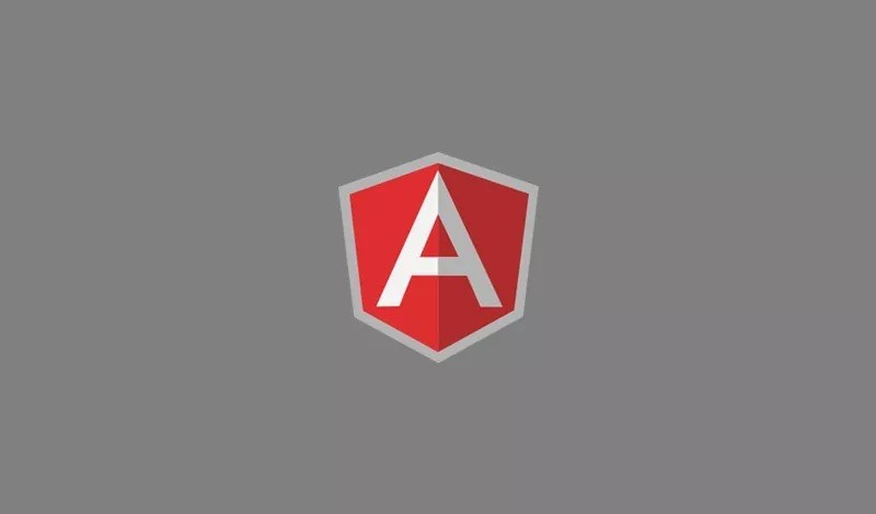 Angular 5.2 Now Available