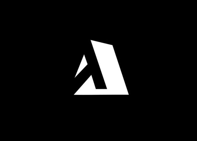 Architecture logo - Architecture Logo Design Examples for Inspiration