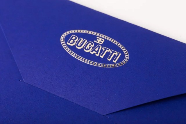 http payload552 cargocollective com 1 16 532913 1 5 - 32 Beautiful Envelope Design Examples for Inspiration