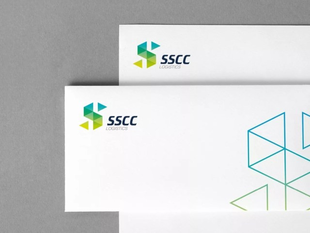 http www millimbrands com wp content uploads 201 2 - 32 Beautiful Envelope Design Examples for Inspiration