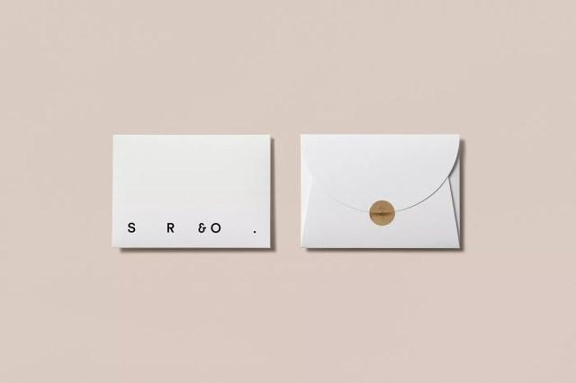 https mir s3 cdn cf behance net project modules 1 5 - 32 Beautiful Envelope Design Examples for Inspiration