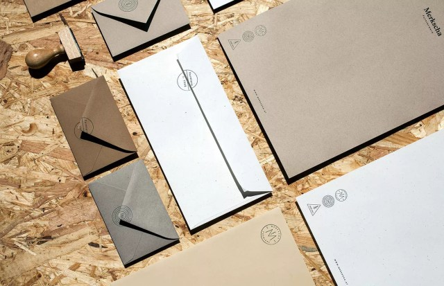 https mir s3 cdn cf behance net project modules 1 8 - 32 Beautiful Envelope Design Examples for Inspiration