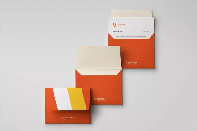 https pro2 bar s3 cdn cf myportfolio com eed8b52 2 - 32 Beautiful Envelope Design Examples for Inspiration