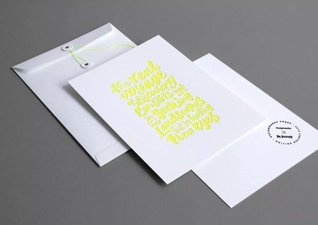 https static1 squarespace com static 50ffd875e4b 2 - 32 Beautiful Envelope Design Examples for Inspiration
