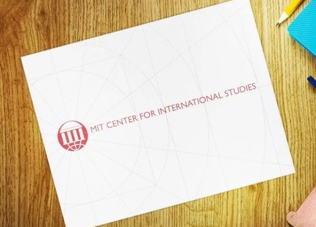word image 2 - 32 Beautiful Envelope Design Examples for Inspiration
