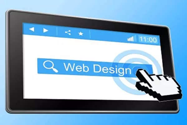 featured images - Top Benefits of Responsive Web Design