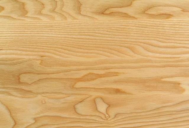 light wood texture - Free Light Wood Texture