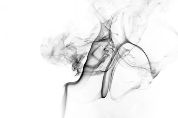 smoke background - 5 Cool Black Smoke Backgrounds