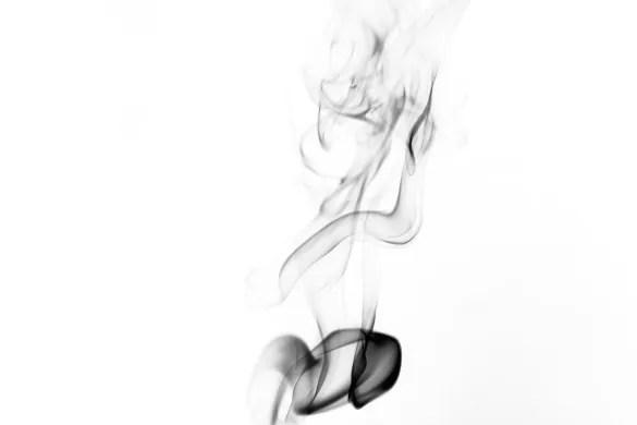smoke background2 - 5 Cool Black Smoke Backgrounds