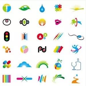 icons s - School University Logos Vector
