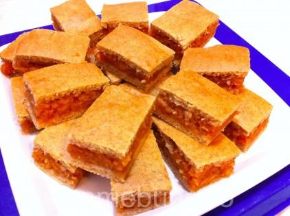 prăjitură_cu_mere