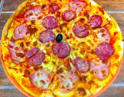 pizza_acasa