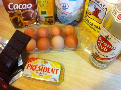 ingrediente tavalita