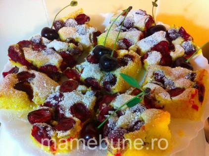 prăjitură_visine