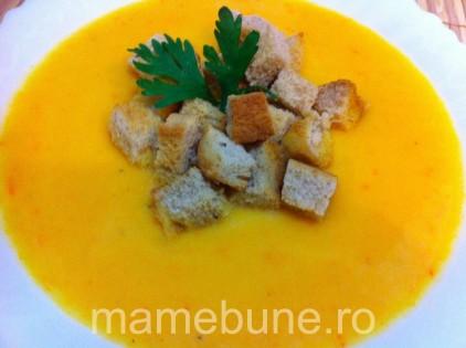 supa_crema_legume