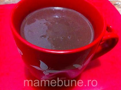 ciocolată_caldă