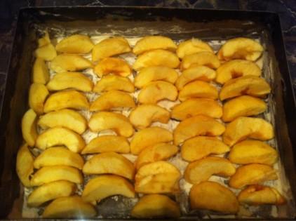 mere-feii-prajitura