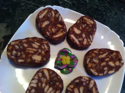 felii-salam-biscuit